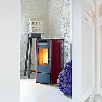 rebschers ofenladen ihr ofenh ndler und montagebetrieb aus dem odenwald pellet fen. Black Bedroom Furniture Sets. Home Design Ideas