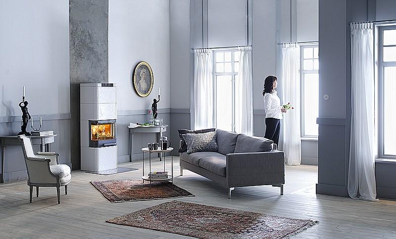 rebschers ofenladen ihr ofenh ndler und montagebetrieb aus dem odenwald speicher fen. Black Bedroom Furniture Sets. Home Design Ideas